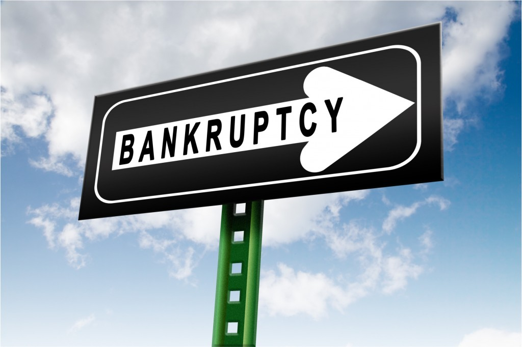 Bankruptcy_2