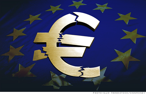 euro-crisis