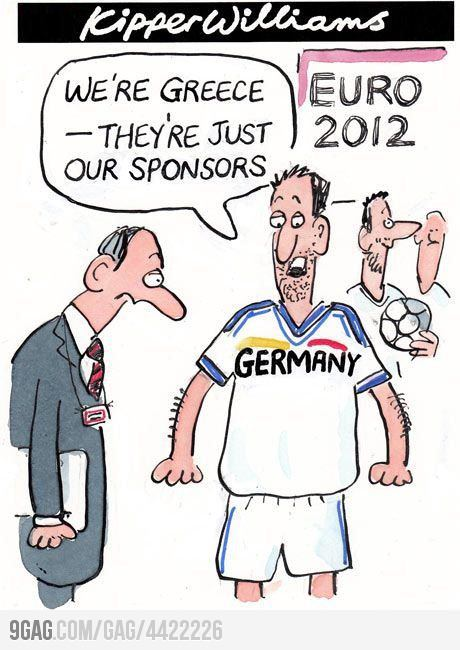 germany-greece